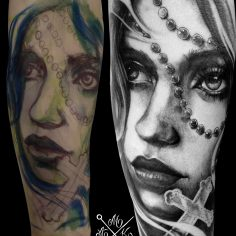 donna-freehand-verticale